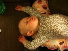 The #Weaning Diaries: Part 2...The Final Chapter #breastfeeding