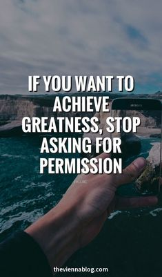 50 Best Success & Motivational Quotes ever, Business, Motivation, Success, Dreams& Leaderhship CLICK the image for more Motivation by Motivational Quotes For Depression, Motivational Quotes For Success, Positive Quotes, Inspirational Quotes, Motivating Quotes, Positive Mindset, Positive Attitude, Dream Quotes, Best Quotes