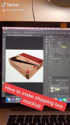 Graphic Design Lessons, Graphic Design Layouts, Web Design, Graphic Design Tutorials, Graphic Design Posters, Graphic Design Inspiration, Photoshop Animation Tutorial, Photoshop Video, Photoshop Design