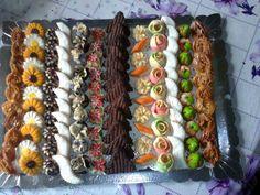 أحلى حلويات