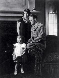 Zelda et Francis Scott Fitzgerald, les magnifiques - Radio - Télérama.fr