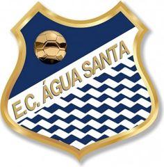 Agua Santa  FC - Diadema