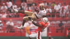 bacb98c85 104 Best Seminoles images