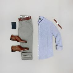 outfit grid 10 Outfit Grids You Outfit Grids You Need! Mens Casual Dress Outfits, Formal Men Outfit, Stylish Mens Outfits, Men Dress, Trendy Mens Fashion, Suit Fashion, Fashion Outfits, Fashion Hats, Fashion Edgy