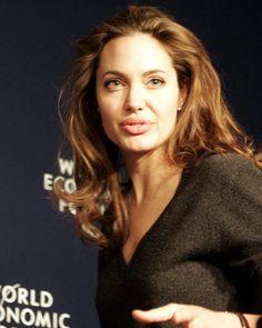 404 Likes, 2 Comments - Aishwarya Rai & Angelina Jolie (@aishwaryajolie) on Instagram