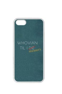Custom Dr. Who Whovian Cell Phone Case Cover iPhone 5 iPhone 6 iPhone 6 Plus Galaxy S5 Galaxy S6 Galaxy S6 Edge