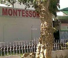 Jessie And Mary Montessori, Karachi. (www.paktive.com/Jessie-And-Mary-Montessori_2027SB03.html)