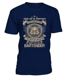 The best sale - 390Bartender funny barte  Waiter shirt, Waiter mug, Waiter gifts, Waiter quotes funny #Waiter #hoodie #ideas #image #photo #shirt #tshirt #sweatshirt #tee #gift #perfectgift #birthday #Christmas