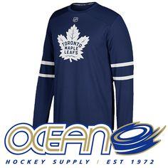 Fan of an original 6 team.we got you covered! Nhl Apparel, Hockey Gear, Toronto Maple Leafs, Skate, Fan, Sweatshirts, Trainers, Hand Fan, Sweatshirt
