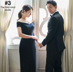 Joo Jin Mo, Seoul, Formal, Wedding, Style, Fashion, Preppy, Valentines Day Weddings, Swag