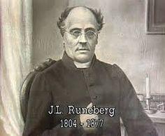 runeberg - Google-haku