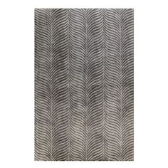 Rugs USA - Area Rugs in many styles including Contemporary, Braided,... ($199) ❤ liked on Polyvore featuring home, rugs, outside rugs, braided area rugs, outside area rugs, outdoor braided rugs and outdoors rugs