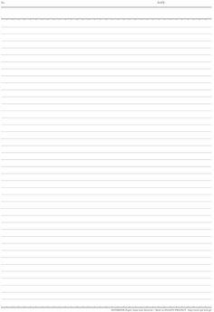 【無料】iPadのノートアプリでも使える!ノートやスケジュール手帳/カレンダー/ガントチャートのPDFテンプレートまとめ   KERENOR { ケレンオール } File Share, Planner Template, Free Printables, Bullet Journal, Templates, Ideas, First Grade, Stencils, Free Printable