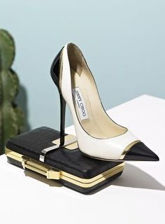 Sole desires: Jimmy Choo shoes. https://www.pinterest.com/lahana/shoes-zapatos-chaussures-schuhe-%E9%9E%8B-schoenen-o%D0%B1%D1%83%D0%B2%D1%8C-%E0%A4%9C/