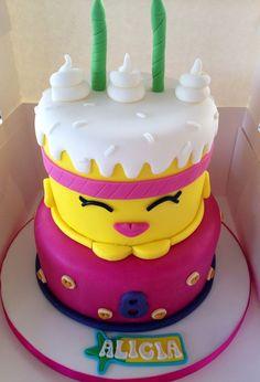 Bolo-Shopkins-Cake.03.jpg (564×829)