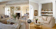 Pareti Color Tortora E Bianco : Fantastiche immagini in pareti color tortora su