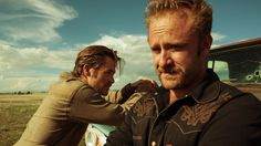"Hell or High Water ""download free"" 