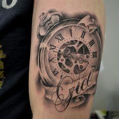 Done by Jesse van Schijndel