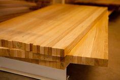 PATA kokmateriāli - Products   Līmētās plātnes