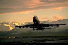 airports of the world photos - Google Search