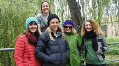 #Women in science: Canberra scientists join all-female expedition to Antarctica - The Age: The Age Women in science: Canberra scientists…