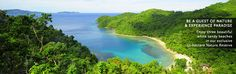 3.) Secret Paradise Resort - Turtle Bay, Port Barton, San Vicente, Palawan, Philippines