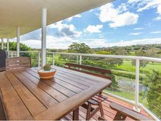 249 Darlington Drive, Banora Point 4 Bedroom House, Built In Wardrobe, Outdoor Entertaining, Living Area, Golf Courses, Real Estate, Homes, Building, Outdoor Decor