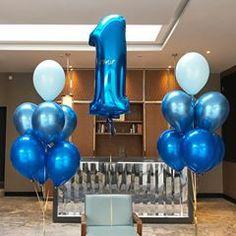 LUXE BALLOON CO 🇬🇧 (@luxe.balloon.co) • Instagram photos and videos Decoration Party, Balloon Decorations, Balloons, Photo And Video, Videos, Birthday Ideas, Photos, Instagram, Pictures