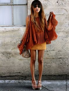 sincerelyjules8.jpg 500×664 pixels
