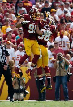 Washington Redskins Team Photos - ESPN 925491ec4