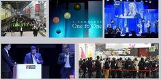 Dix temps forts de l'e-commerce en 2015 I Thomas Pike