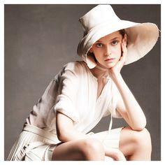 Hatmaker - Sydney Millinery Racing Fascinators Bridal Headpieces Panama & Mens Hats - Women's Luxury Lifestyle Hats