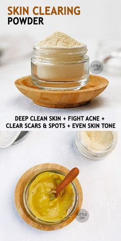 Ubtan is used in India since ages. Mostly the brides to be uses ubtan daily as Ubtan is used in India since ages. Mostly the brides to be uses ubtan daily as Oily Skin Care, Skin Care Tips, Skin Tips, Natural Beauty Tips, Natural Skin Care, Beauty Guide, Beauty Secrets, Bright Skin, Skin Care Remedies
