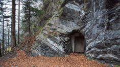 How to build a doomsday family bunker shelters for Hidden storm shelter