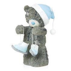Me to You Tatty Teddy Bear Figurine - Get Your Skates On ... https://www.amazon.co.uk/dp/B014F9Z5AQ/ref=cm_sw_r_pi_dp_OcHvxbJ9X84N5