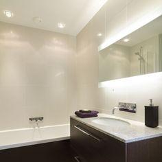 175fc9a28753fc11fa82b451b0bd89d0  master bathrooms ceiling lights Résultat Supérieur 15 Frais Spot Plafond Salle De Bain Image 2017 Kjs7