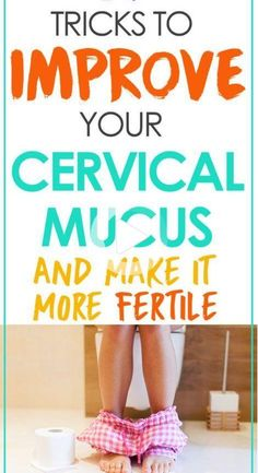 fertility foods How to Increase the Fertility of Cervical Mucus. Read more about 7 Quick Ways to Increase the Fertility of Your Cervical Mucus! Ways To Increase Fertility, Foods To Boost Fertility, Fertility Boosters, Fertility Smoothie, Fertility Diet, Boost Fertility Naturally, Fertility Help, Fertility Prayer, Female Fertility