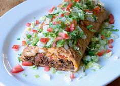 """Taco Braid - a fun and easy way to eat a taco!""    http://www.365daysofbakingandmore.com/taco-braid/?mbid=nl_fig_11172015_Daily&CNDID=35715710"