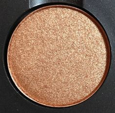 The pro palette refill insert in Amber Lights (looks just like above).                                                                                                                                                      More