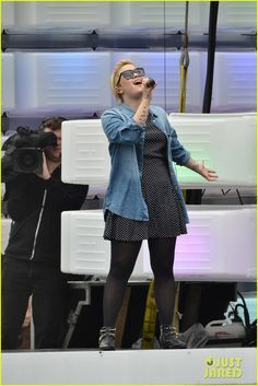 Demi Lovato - MuchMusic Video Awards 2013 Red Carpet   demi lovato mmvas red carpet 05 - Photo