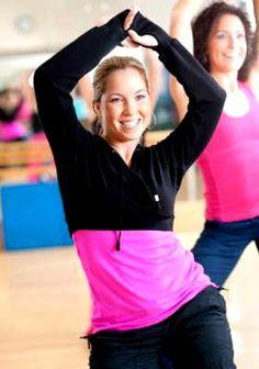 1e04188c4d 2 Fun 4 Fitness 20 Zumba Classes Zumba Benefits
