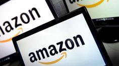 Amazon Akan Mematenkan Cara Pembayaran Menggunakan Selfie  Amazon membuat teknologi selfie ini tidak hanya untuk mengembangkan teknologi saat ini. Tapi juga untuk menunjang teknologi pembayaran dimasa mendatang.