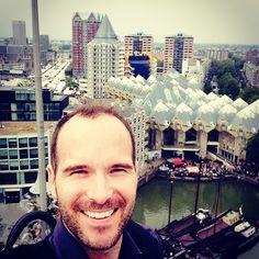 j79guy | via Instagram | Rotterdam | The Netherlands