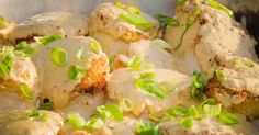 Crab Stuffed Mahi Mahi #keylargoconchhouse #gregpolandphotography Conch House, Tropical Weddings, Mahi Mahi, Seafood Restaurant, Catering, Wanderlust, Key Largo, Gastronomia