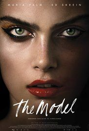 HE MODEL tells the story of emerging fashion model Emma who struggles to enter the Parisian fashion scene and develops a dangerous obsession for male fashion photographer Shane White.