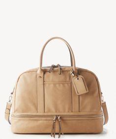 91d1a0b4cdd4 9 Best handbags images