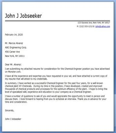 Graduate Cover Letter Examples Military Mechanical Engineer Cover Letter  Government Military mechanical engineering resume sample dancer cover letter  resume template for project manager