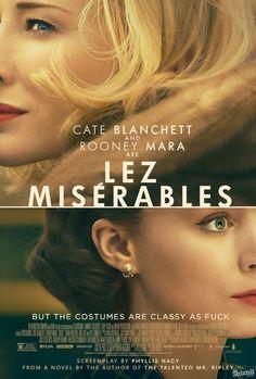 via      3x4studio.ir Add to Queue   Movie PostersMovie Posters  Click to Add More Boards! movie poster