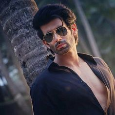 love you soo much u r too dashing Namik Paul, Bollywood Celebrities, Shiva, Daydream, The Past, Mens Sunglasses, Soap, Celebrity, Celebs