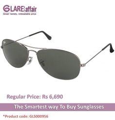 RAY-BAN RB3362 004 SIZE:59 GUNMETAL GREEN MEN'S METAL SUNGLASSES http://www.glareaffair.com/sunglasses/ray-ban-rb3362-004-size-59-gunmetal-green-men-s-metal-sunglasses.html  Brand : Ray-Ban  Rs 6,690